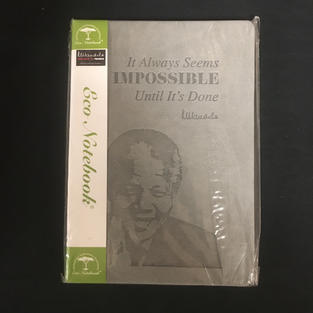 Mandela Journal