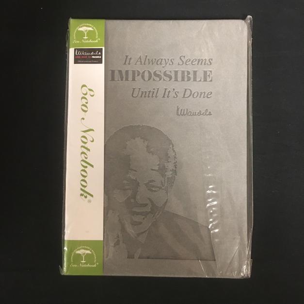 Mandela Journal
