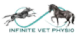 Infinite Vet Physio_Logo IRVAP 2_edited_
