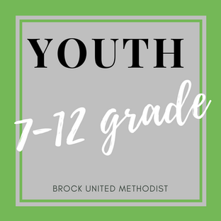Youth-Instagram (1).png