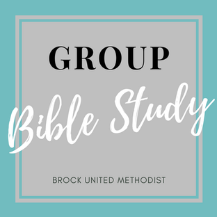 Group Bible Study-Instagram.png