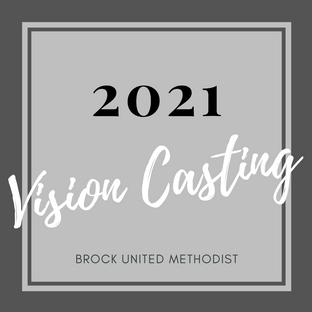 2021 Vision Casting-Instagram.png