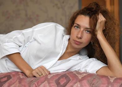 Photo by Yana Lapikova