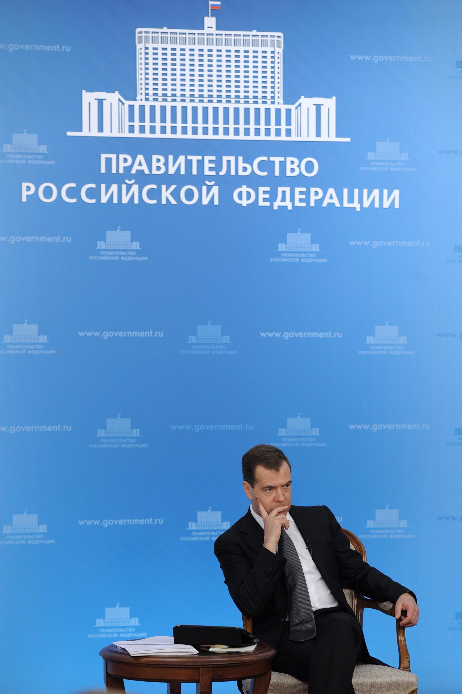 @RIA NOVOSTI / Yana Lapikova