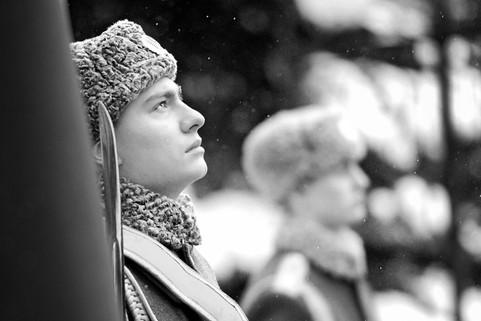 Фото: Лапикова Яна