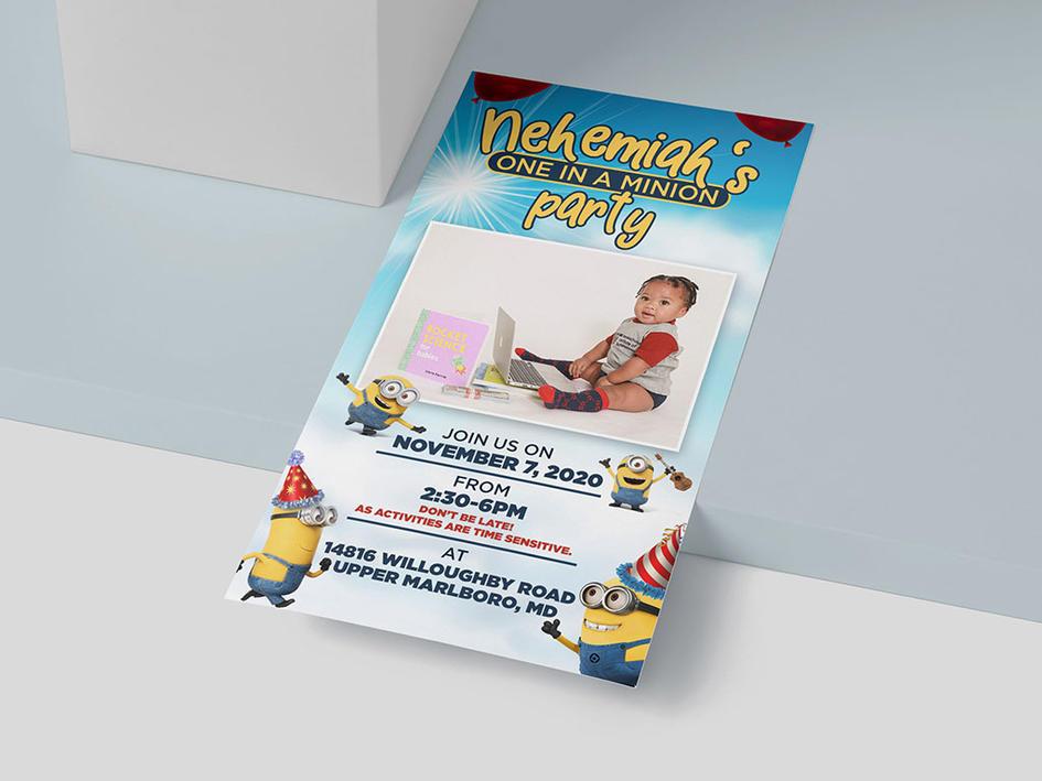 NEHEMIAH_web-flyer-cover.jpg