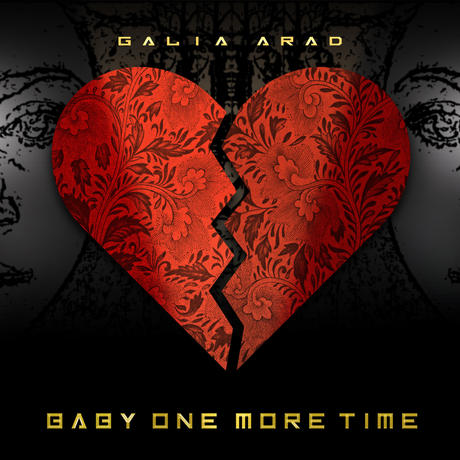 Official-Galia-Arad-Song-Cover_2_3.jpg