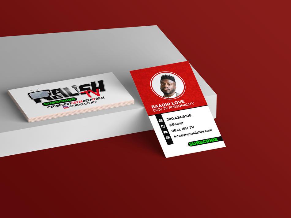 real-ish-tv-Business-Card-Mockup.jpg