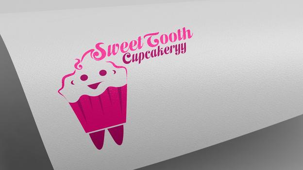 01-STC-Logo-Mockup.jpg
