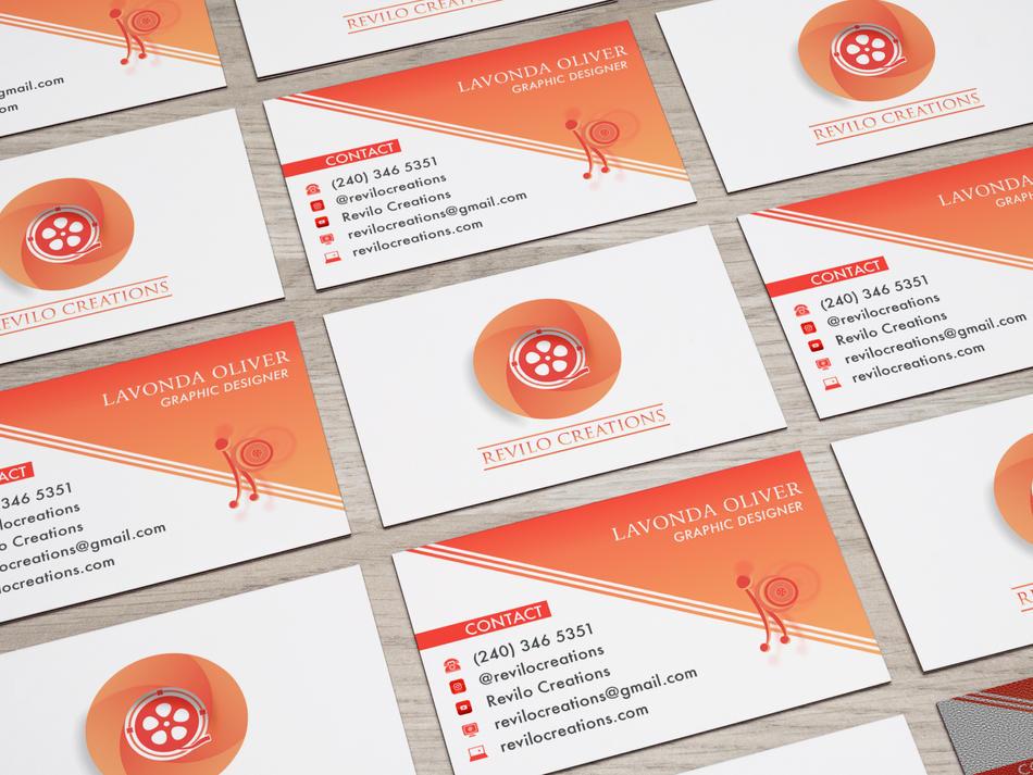 rc business cards mu 1MockUp.jpg