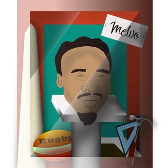 Melvin cartoon-02.png