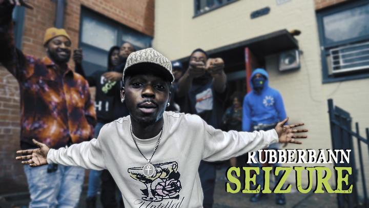 Seizure-Music-Video-A.00_01_57_05.Still0