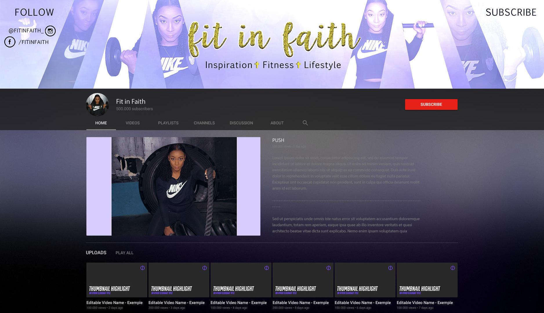 FITINFAITH_youtube MOCKUP.jpg