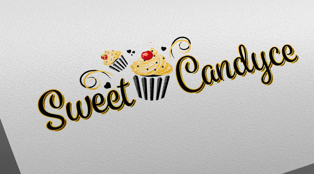 01-sweet-candyce-Logo-Mockup.jpg