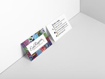 earrageous-business-cards.jpg