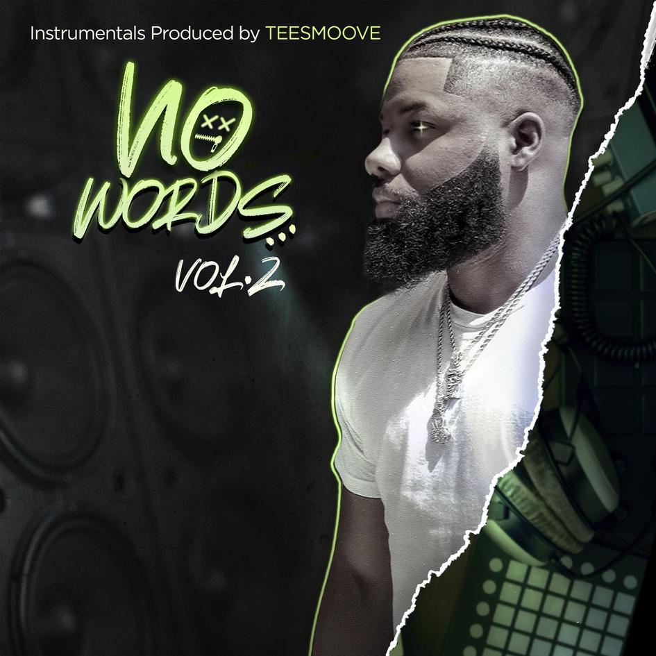 No-Words-Vol-2-Official-Cover-Art.jpg