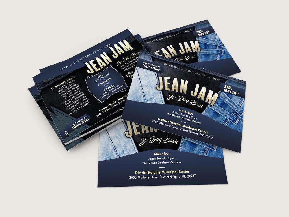 Jean-cabaret-flyer-mu_1.jpg