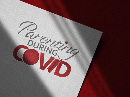 Parenting-during-covid_Logo-mockup-p1-01