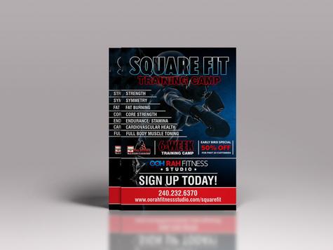 Square-fit-Flyer-Mock-up_1_1.jpg