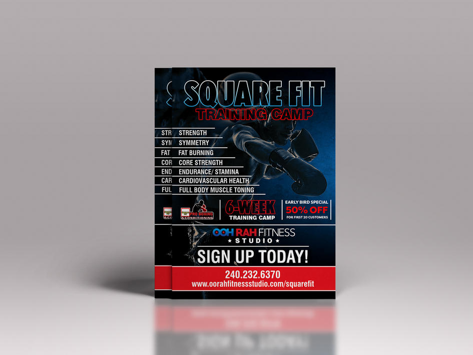 Square-fit-Flyer-Mock-up_1_1.jpg