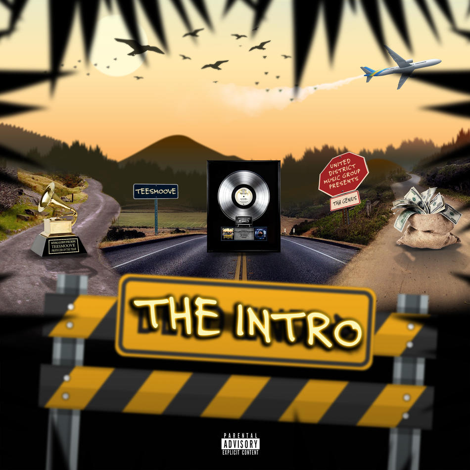 01-The Intro Official Cover Art.jpg