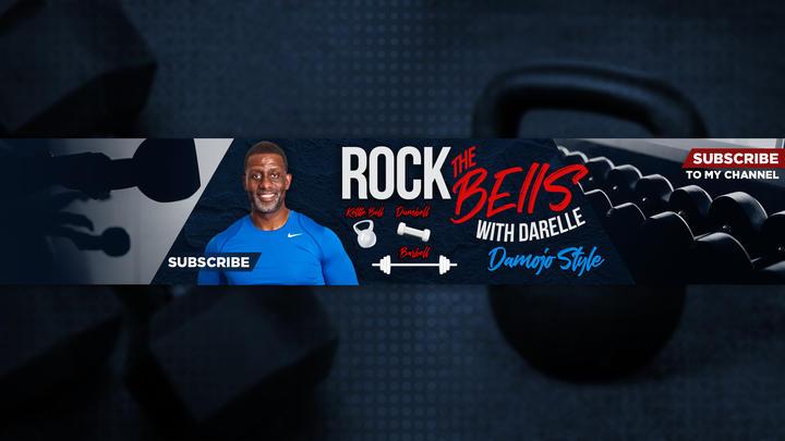 02-Rock-the-Bells-Youtube-Banner_1_4.jpg