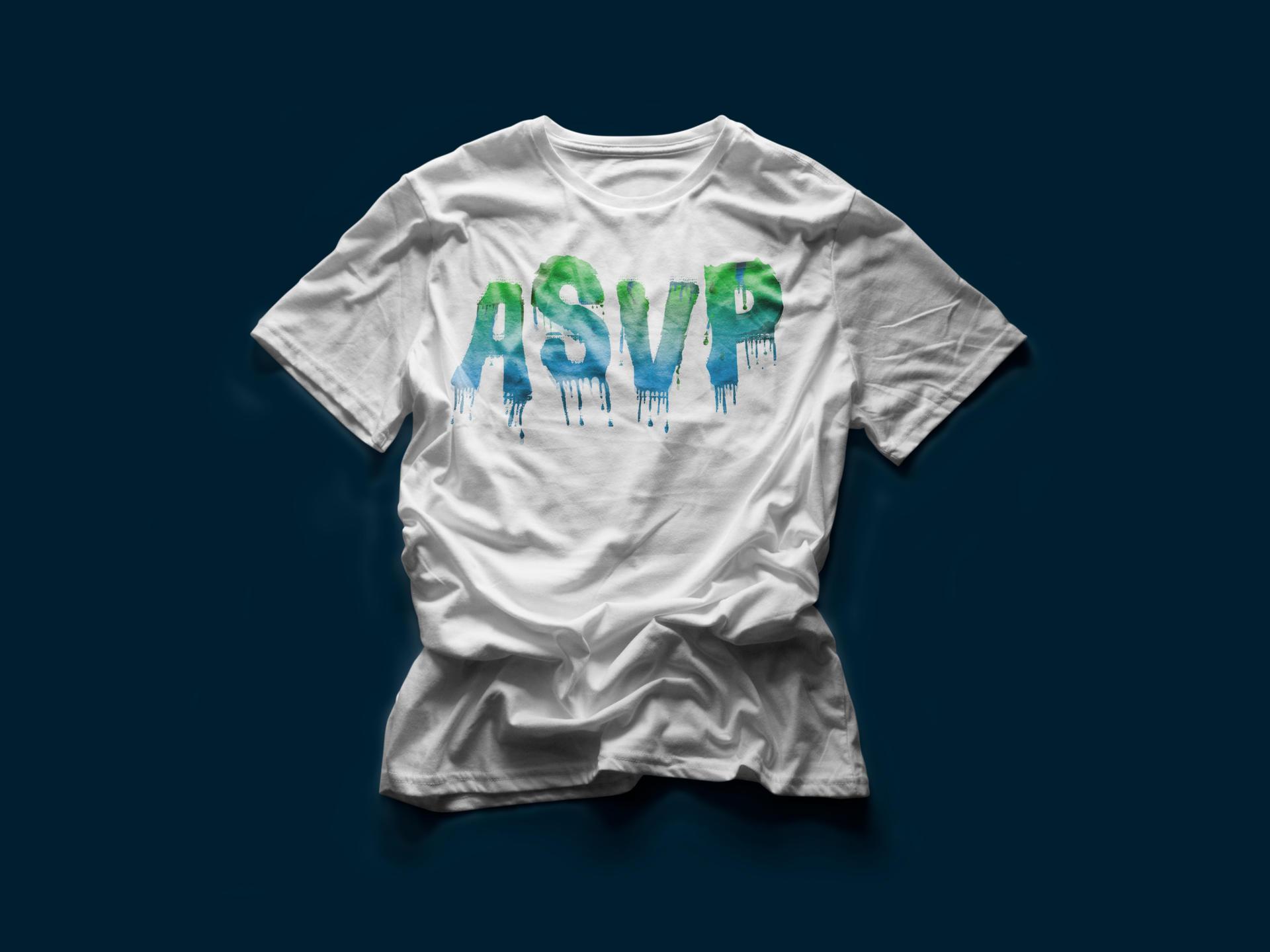 ASVP_Landscape-Clothing-Mockup-of-a-T-Sh
