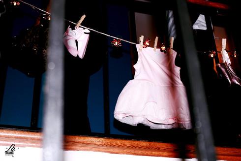JOHN & CALENA BABY SHOWER PHOTO.jpg