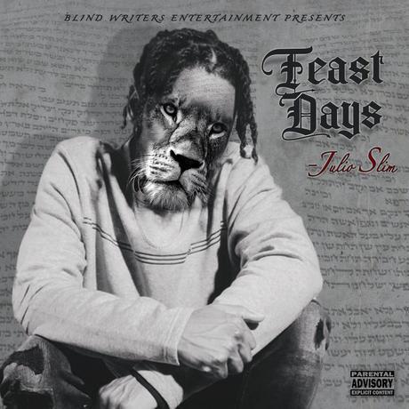 Official-Feast-Days-Cover-Art_.jpg