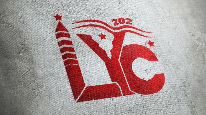 01-202LYC-Logo-Mockup.jpg