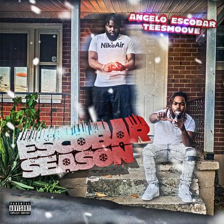 Escobar-Season-Front-Cover_B.jpg