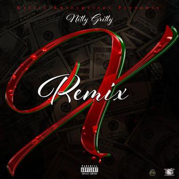 x remix cover.jpg