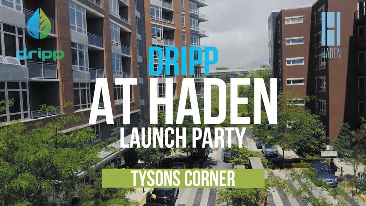 Haden Tysons Corner
