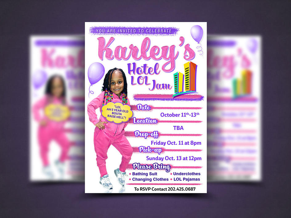 karley-1_web-flyer-cover.jpg