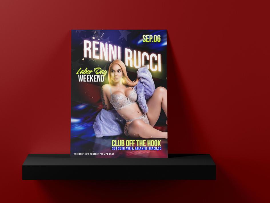 renni-rucci-Flyer-Mockup.jpg