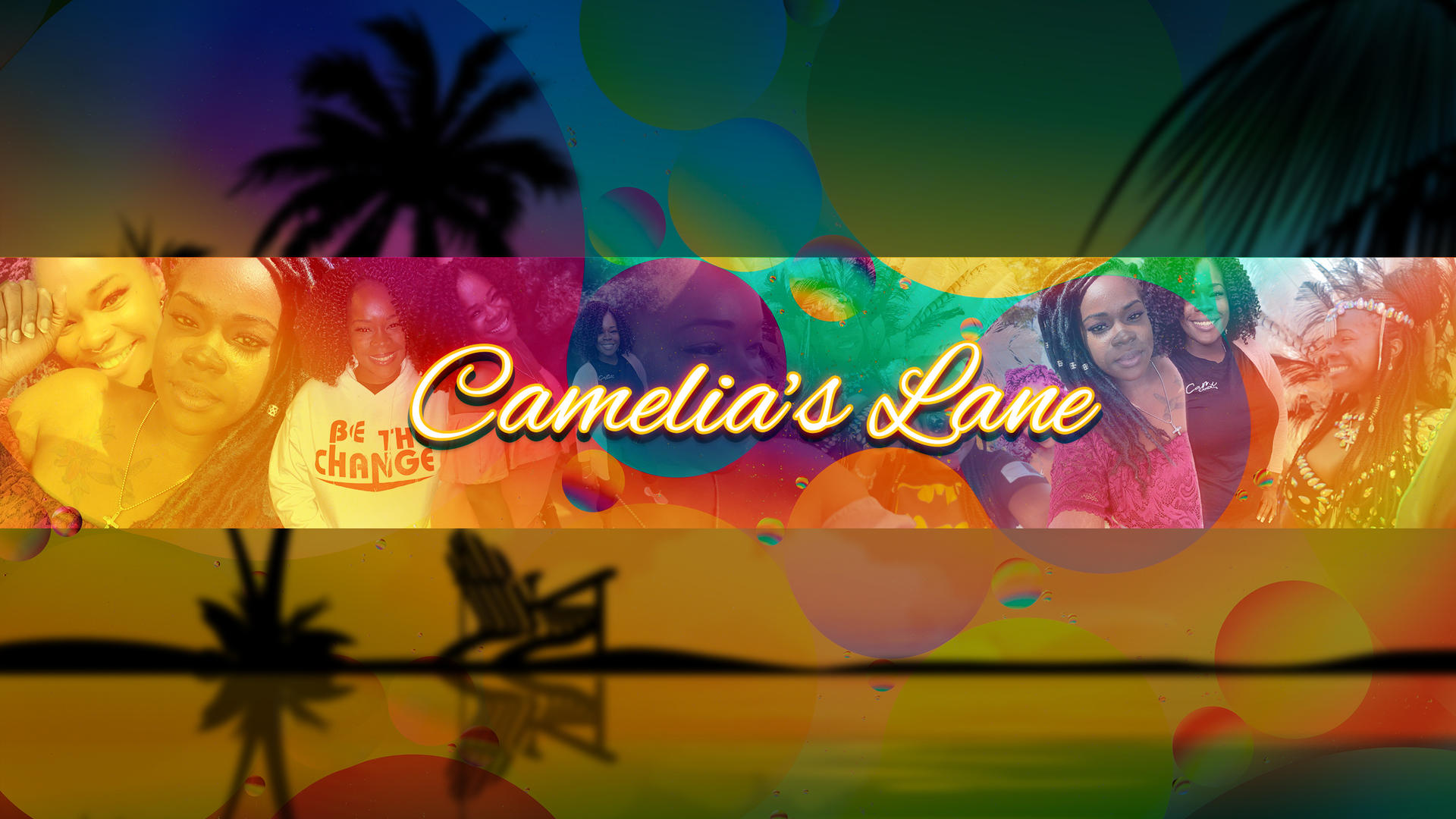Camelia's-Lane-Youtube-Banner-2.jpg