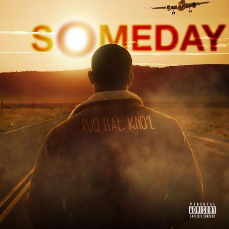 Someday-Cover-Art.jpg