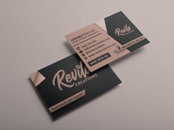04-business-cards.jpg