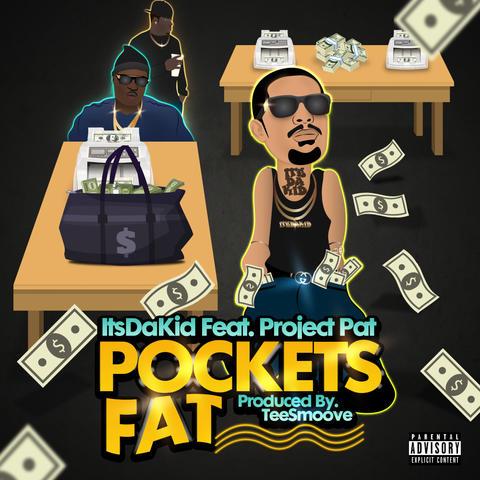 Pockets-fat_1_3.jpg