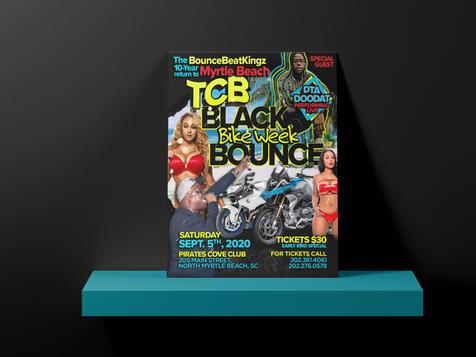 tcb-Flyer-Mockup.jpg