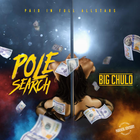 Pole Search Official Cover Art.jpg