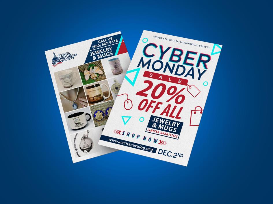cyber-monday-Flyer-Mockup.jpg