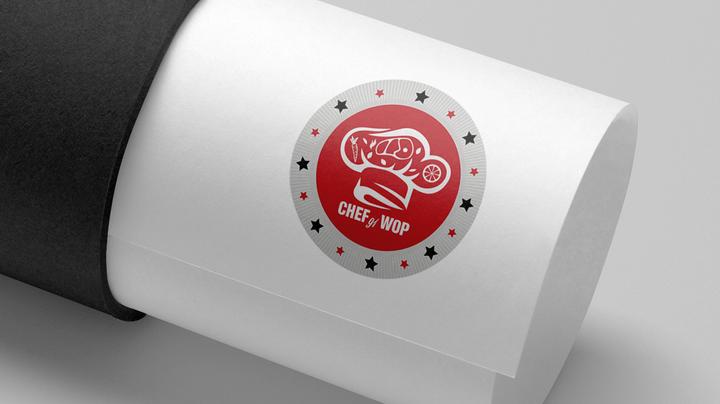 01-Chef-wop-Logo-Mockup.jpg
