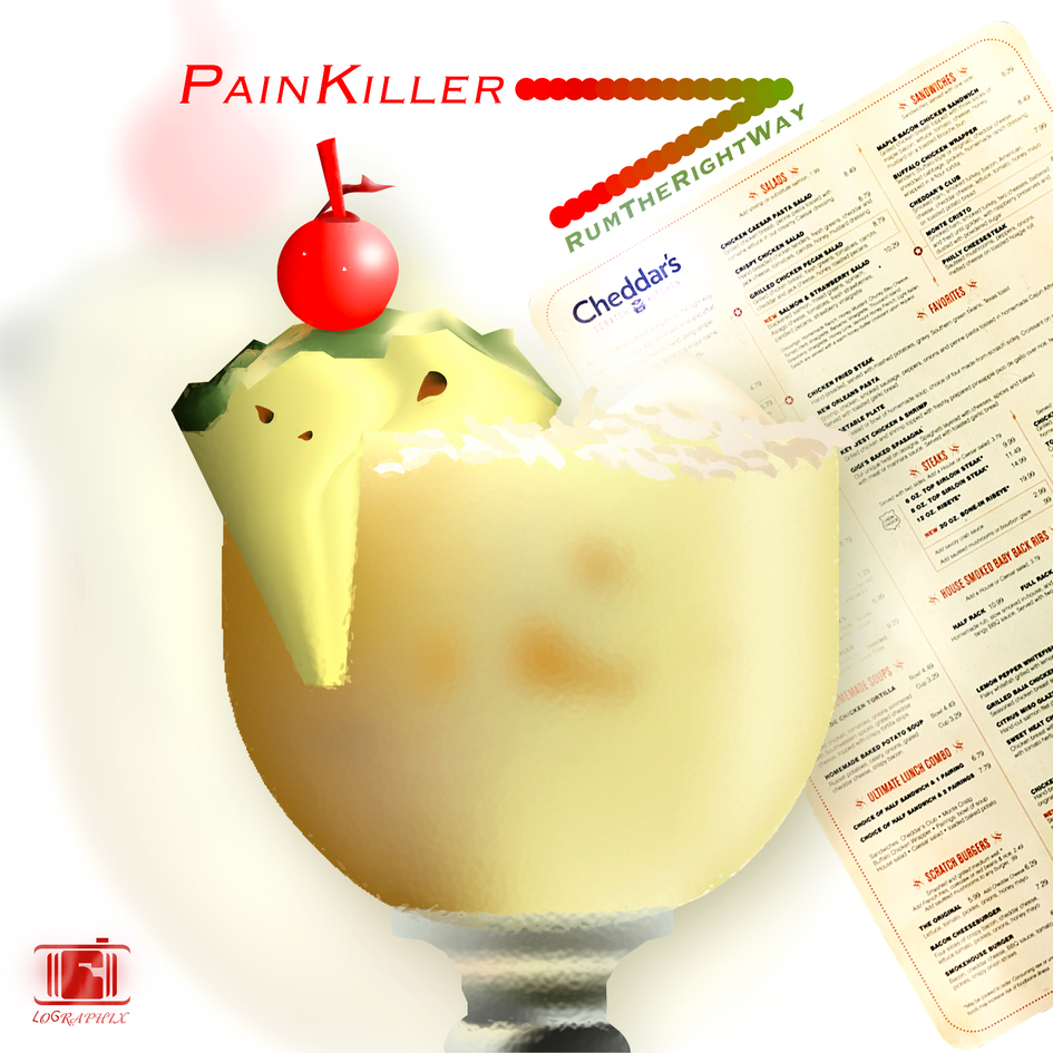 CHEDDARS PAIN KILLER DRINK AD.png