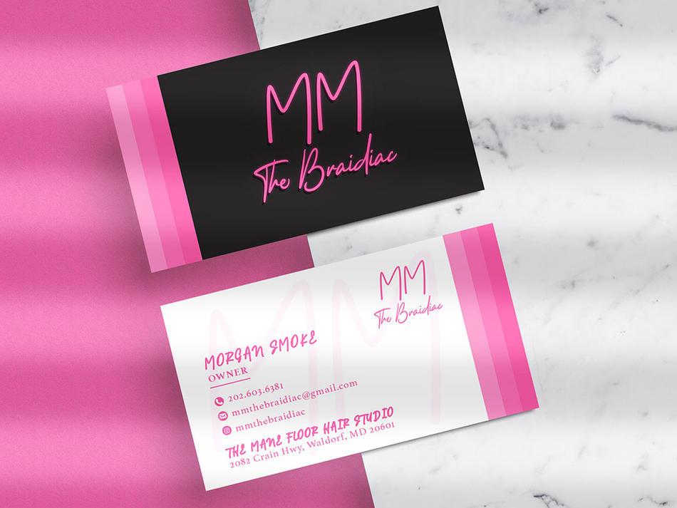MMtheBraidiac-Business-Card-MU_2.jpg