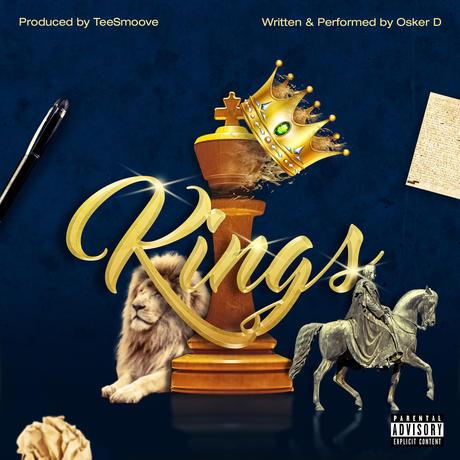 Kings-Album-Cover_confirmd.jpg
