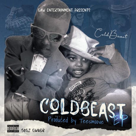 ColdBeast EP Cover Art.jpg
