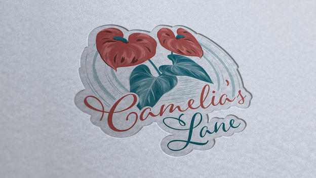 02-Camelias-lane-Logo-mock-up-1.jpg