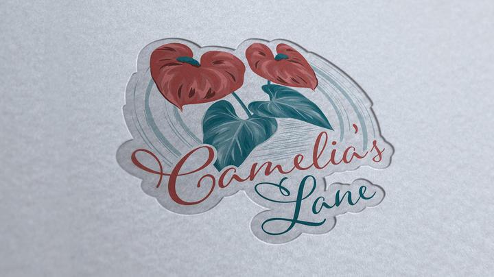 02-Camelias-lane-Logo-mock-up-1.jpg