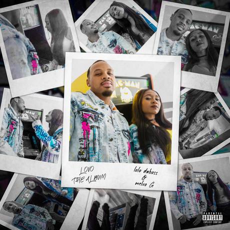LoVo the Album Cover Art.jpg